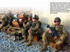 washington army national guard