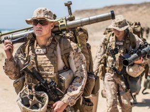 170309081644-marines-tease-1-super-169