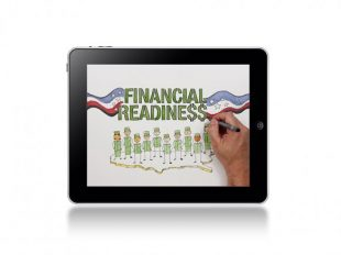 1Financial-Readiness_Portfolio_041813_page