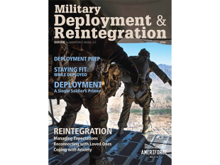 2017-mil-fam-deployment-cover-transp