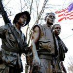 Vietnam-Three-Soldiers-Statue-Pinterest-575x382