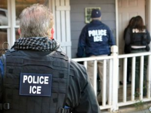 ice_immigration_officers