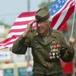 Thank Veteran