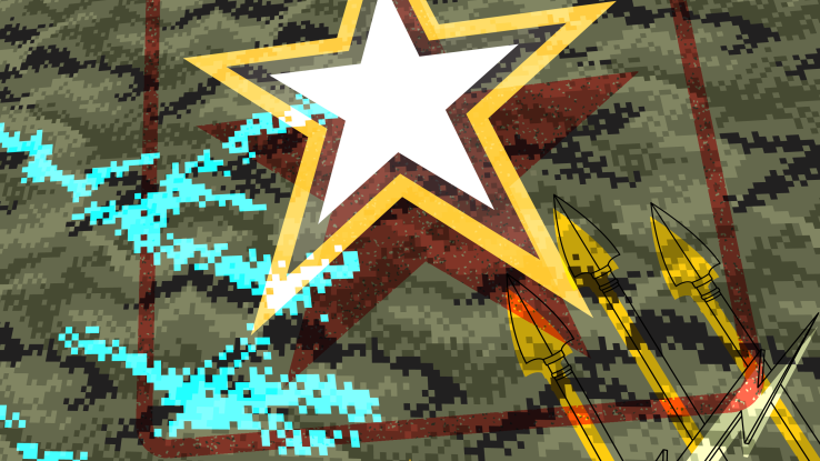 army-bug-bounty
