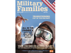 May 2017 Military Families Magazine