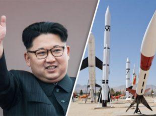 kim-jong-un-759951 (1)