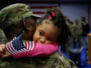 militaryfamily01032017getty