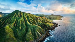 Best-Oahu-Grand-Circle-Island-tour