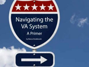 Navigating the VA System