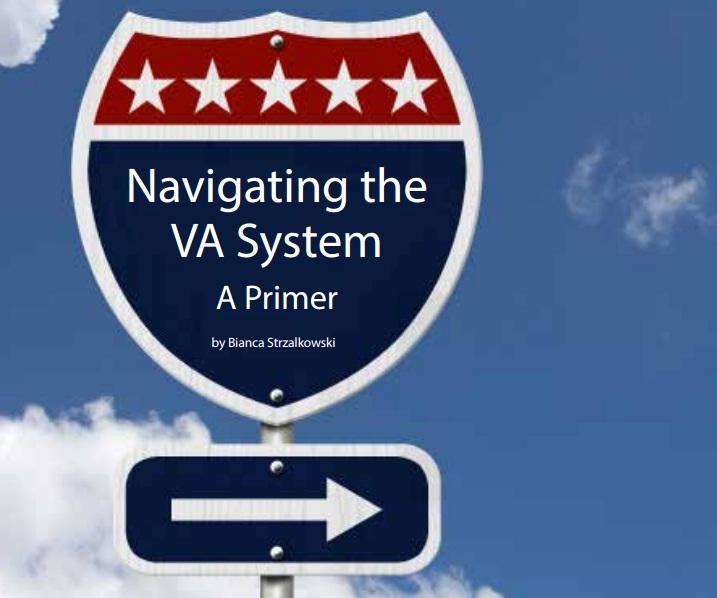 Navigating the VA System