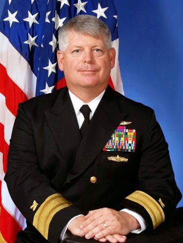 us-navy-rear-admiral-robert-gilbeau