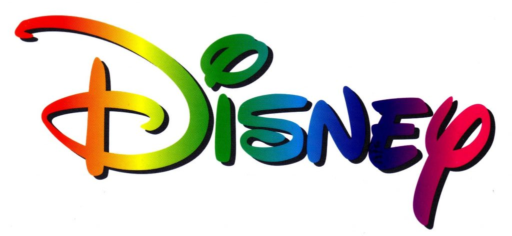 411717-DISNEY+LOGO+COLOR