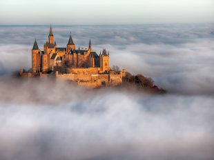 Hohenzollern in Stuttgart