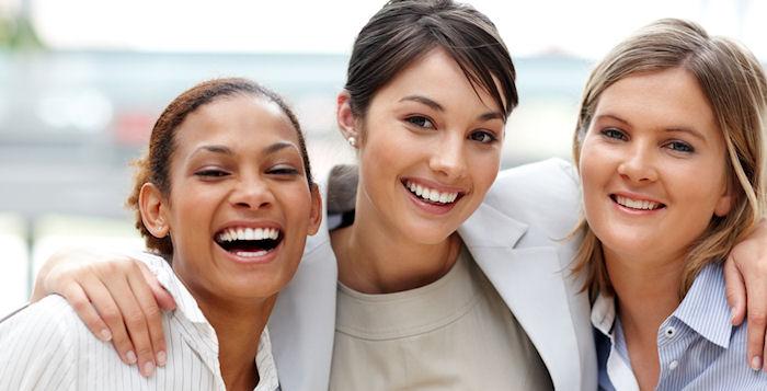 Three_Women