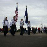 VFW Flags