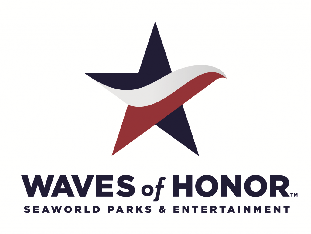 Waves-of-Honor-Logo