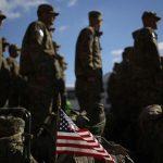 army_fortknox_042714getty_lead