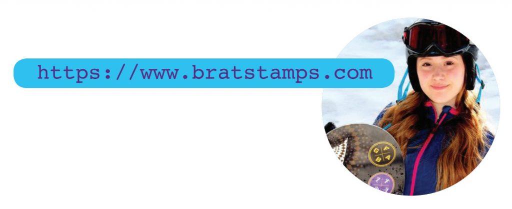 bratstampscom