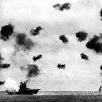 ct-archive-photos-battle-of-midway-20170605