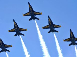 JRW BLUE ANGELS 1