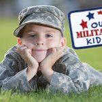 Our_Military_Kids_PCS_Blog_zpsn81xqmdi