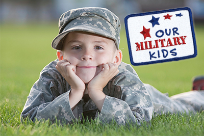 Our_Military_Kids_PCS_Blog_zpsn81xqmdi