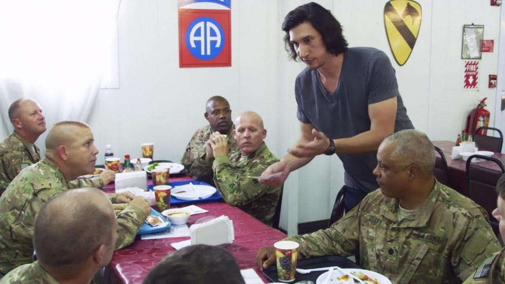performing-for-the-troops-in-kuwait-excerpt-from-adam-driver-brings-monologues-to-the-military-1451530413
