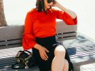 Business Casual Budget Wardrobe Military Spouses