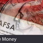 free money fafsa