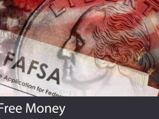 free money fafsa