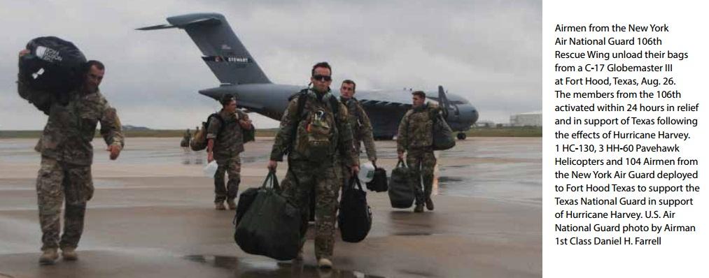airmen new york irma