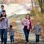 AAFMAA's Military Family Life Insurance