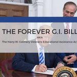 ameriforce-forever-gi-bill