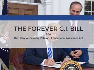 ameriforce-forever-gi-bill