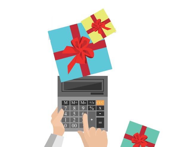 holiday shopping strategies