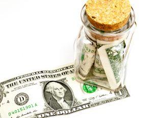 Money BRS