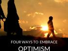Optimistic Military Families